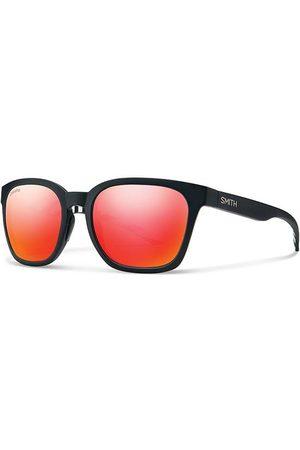 Smith Occhiali da Sole FOUNDER S37/X6
