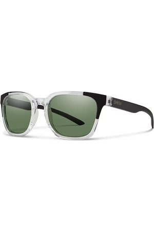 Smith Occhiali da Sole FOUNDER Polarized MNG/L7