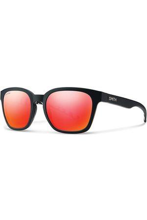 Smith Occhiali da Sole FOUNDER SLIM S37/X6