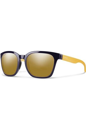 Smith Occhiali da Sole FOUNDER Polarized DCD/QE