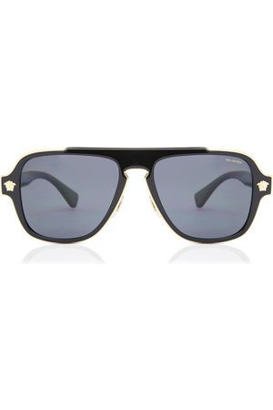 VERSACE Occhiali da Sole VE2199 Polarized 100281