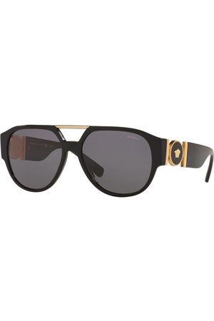 VERSACE Occhiali da Sole VE4371 Polarized GB1/81
