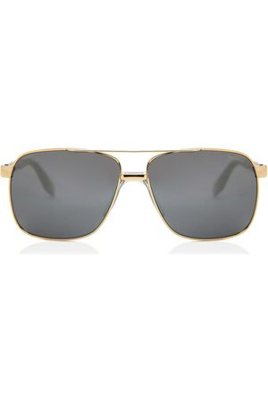 VERSACE Occhiali da Sole VE2174 Polarized 1002Z3