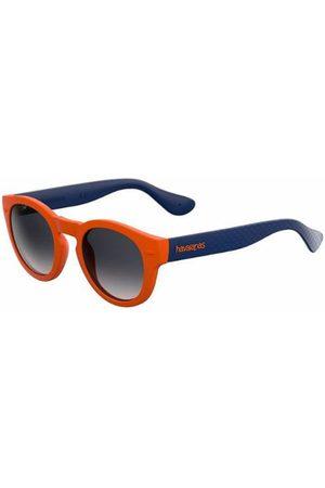 Havaianas Occhiali da sole - Occhiali da Sole TRANCOSO/M QPS/LS
