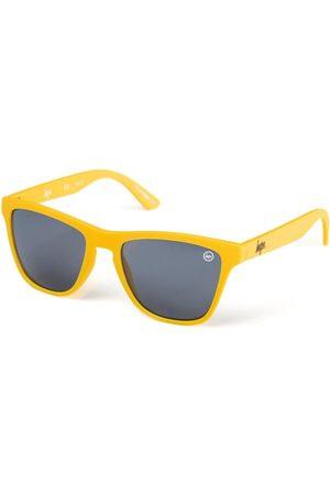 Hype Occhiali da Sole HYS FEST 112