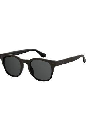 Havaianas Occhiali da sole - Occhiali da Sole ANGRA QFU/IR