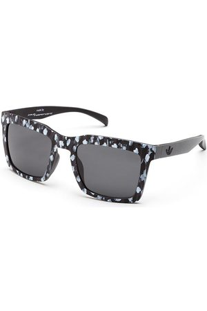 adidas Occhiali da Sole AOR010 TFL.009