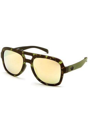 adidas Occhiali da Sole AOR011 140.030