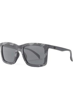 adidas Occhiali da Sole AOR015 143.070