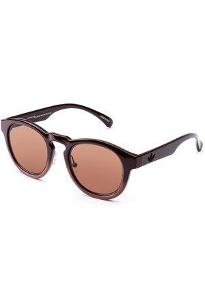 adidas Occhiali da Sole AORP004 043.GLS