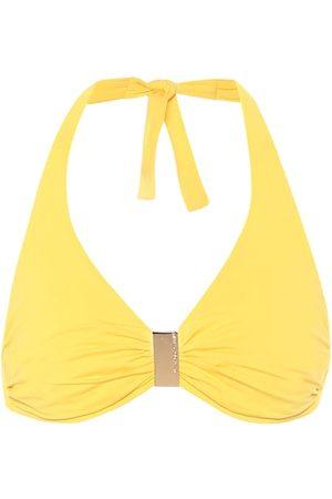 Melissa Odabash Top bikini Provence