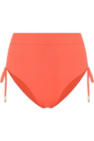 Melissa Odabash Slip bikini Thailand