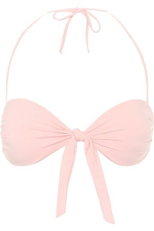 Melissa Odabash Top bikini Caribe