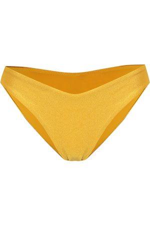 ZIMMERMANN Esclusiva Mytheresa - Slip bikini