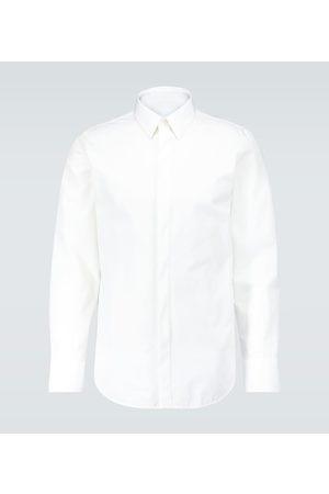 WARDROBE.NYC Camicia elegante