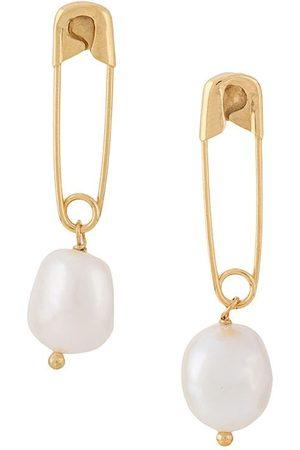WOUTERS & HENDRIX Donna Orecchini - Orecchini I Play con perla