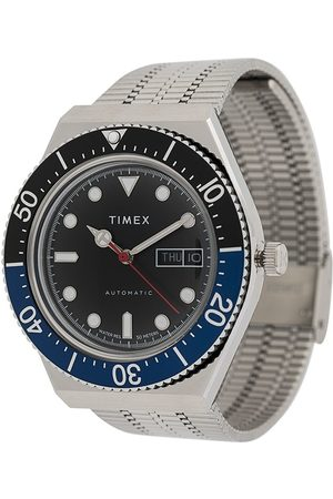 Timex Orologio Montre M79