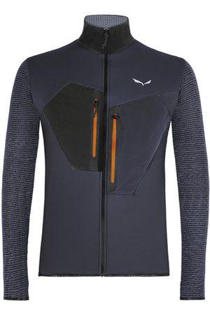 Salewa Uomo Giacche - Pedroc Hybrid 2 PTC Alpha - giacca ibrida - uomo. Taglia 48