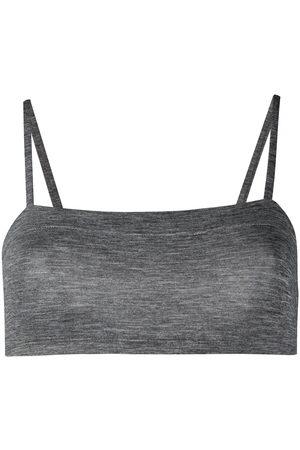 ERES Donna Bikini - Top bikini Azur