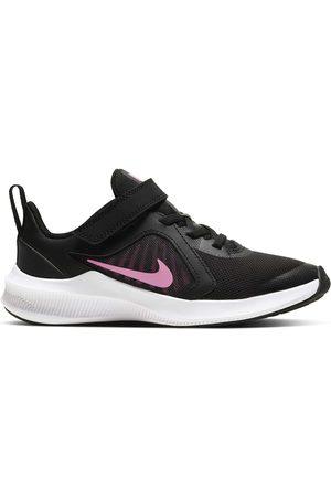 Nike DOWNSHIFTER 10 BAMBINO