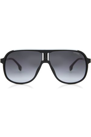 Carrera Uomo Occhiali da sole - Occhiali da Sole 1007/S 003/9O
