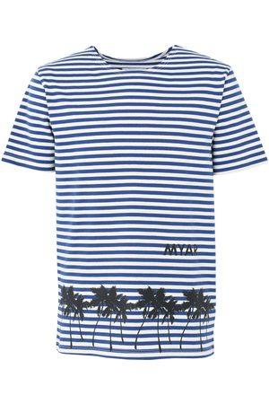 MYAR Uomo T-shirt - TOPWEAR - T-shirts