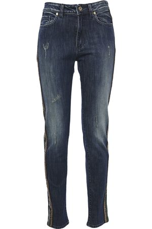Blugirl JEANS - Pantaloni jeans