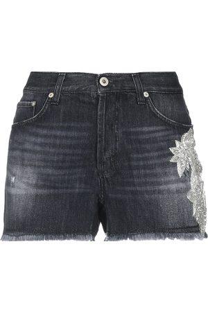 Dondup JEANS - Shorts jeans