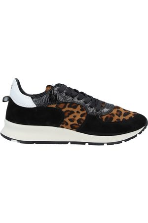 Philippe model Donna Sneakers - CALZATURE - Sneakers & Tennis shoes basse