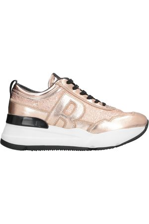 Ruco Line CALZATURE - Sneakers & Tennis shoes basse