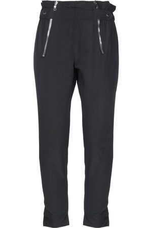 RTA PANTALONI - Pantaloni
