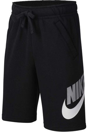 Nike SHORT SPORTSWEAR CLUB BAMBINO
