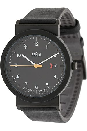 Braun Watches Orologio AW10 EVO 40mm