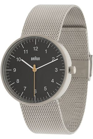 Braun Watches Orologio BN0021 38mm