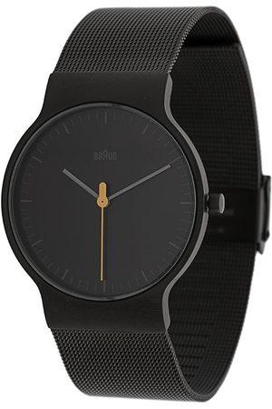Braun Watches Orologio BN0211 38mm