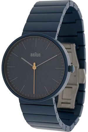 Braun Watches Orologio BN0171 40mm