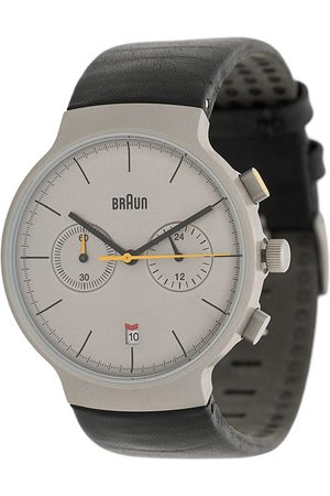 Braun Watches Orologio BNO265