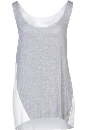 Pepe Jeans Donna Tank top - TOPWEAR - Canotte
