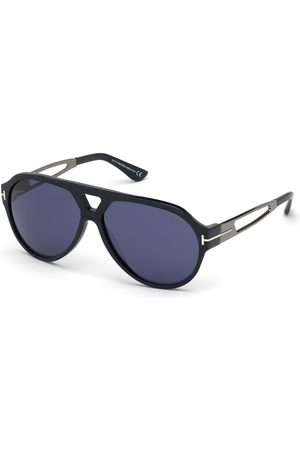 Tom Ford Occhiali da Sole FT0778 PAUL 90V