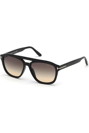 Tom Ford Occhiali da Sole FT0776 GERRARD 01B