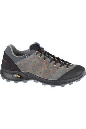 Kaikkialla Alanne - scarpe trekking - donna