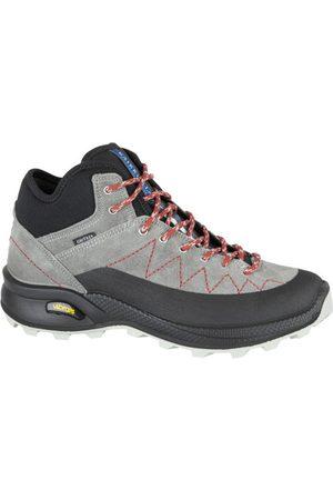 Kaikkialla Alanen Mid - scarpe trekking - donna