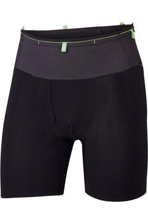 Karpos Lavaredo - pantaloni trailrunning - uomo. Taglia S