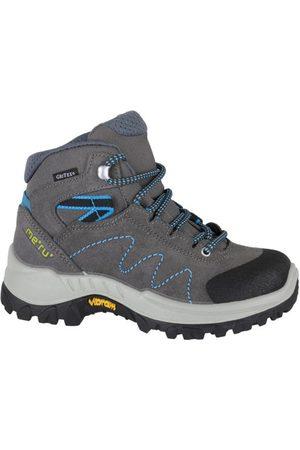 Meru Rupal Mid - scarpe trekking - bambino