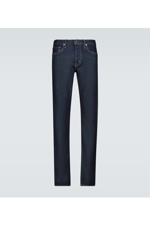 Tom Ford Jeans slim-fit