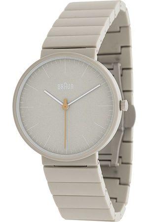 Braun Watches Orologio BN0171 38mm - Toni neutri