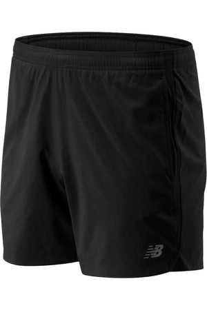 New Balance SHORT ACCELERATE 5