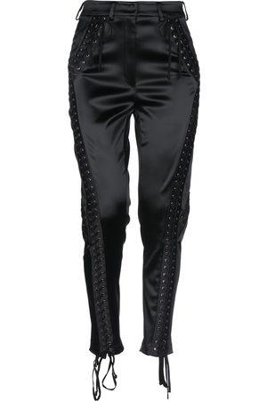 Dolce & Gabbana PANTALONI - Pantaloni