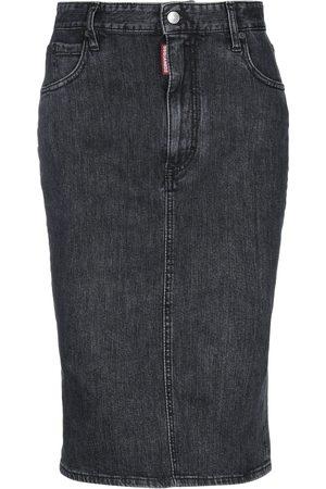 Dsquared2 JEANS - Gonne jeans