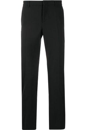 VALENTINO Pantaloni sartoriali slim